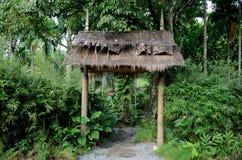 Perdana Botanical Garden Stock Photography