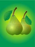 Pere royalty illustrazione gratis