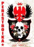 Perestroika Imagens de Stock