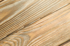 Perfeccione la textura del pino Imagenes de archivo