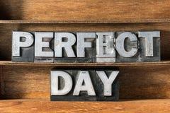 Free Perfect Day Tray Royalty Free Stock Photos - 119464478