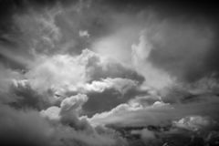 Perfect dramatic sky bacground. Perfect stormy dramatic sky bacground wallpaper stock photography