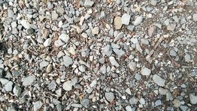 Perfect Stone Background Picture. Perfect Grey And Brown Stone Background Picture For Desktop, Homepage and more stock photo