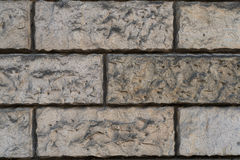 Perfect high resolution natural urban Brick wall Background Stock Photos