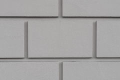 Perfect high resolution natural urban Brick wall Background Royalty Free Stock Photo