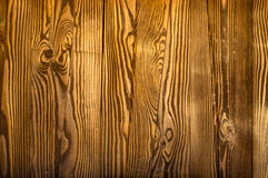 Perfect irregular old and rough wood timber surface texture back. This decently polished wood background texture has a beautiful irregular and natural ambience Stock Photos