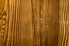 Perfect irregular old and rough wood timber surface texture seri. This decently polished wood background texture has a beautiful irregular and natural ambience Stock Photos
