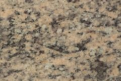 Perfect new granite background for design. Texture of natural stone on macro. Perfect new granite background for design. High resolution photo stock photo
