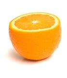 Perfect orange 5 Stock Photos