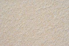 Perfect sand background Royalty Free Stock Images