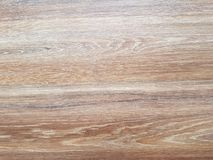 Perfect wood planks background with nice studio lighting top view. Perfect wood planks background with nice studio lighting and beautiful vignetting to draw the stock photos