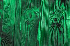 Perfecte munt groene grijsachtige lichte groenachtige onregelmatige oude donkere bri Stock Foto