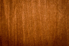 Perfectly fine antique style wood surface background frame with Royalty Free Stock Photo