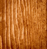 Perfectly fine antique style wood surface background frame with Royalty Free Stock Photography