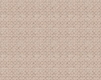 Perfectly seamless old paper background. Perfectly seamless old times paper background, vintage  design, brown and white pattern (very detailed file, macro shot Stock Photo