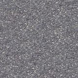 Perfectly Seamless Texture Gravel 00283. Studio ArmRend____ You can use these high quality textures for 3D models, scenes, props, game development Stock Photos