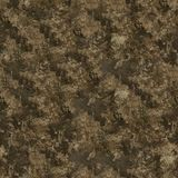 Perfectly Seamless Texture Stone 00357. Studio ArmRend____ You can use these high quality textures for 3D models, scenes, props, game development Stock Photo