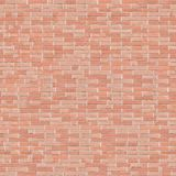 Perfectly Seamless Texture Stone. You can use these high quality textures for 3D models, scenes, props, game development Royalty Free Stock Photography