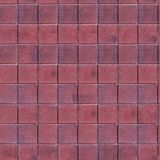 Perfectly Seamless Texture Stone. You can use these high quality textures for 3D models, scenes, props, game development Stock Photography