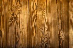 Perfekt ojämn gammal och grov wood timmeryttersida texturerar tillbaka Arkivfoton