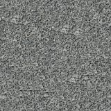 Perfekt sömlös textursten 00290 Arkivfoto