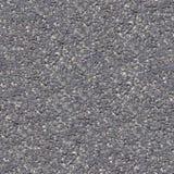 Perfekt sömlöst texturgrus 00283 Arkivfoton