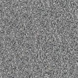 Perfekt sömlöst texturgrus 00284 Arkivbilder