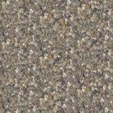 Perfekt sömlöst texturgrus 00281 Royaltyfria Bilder