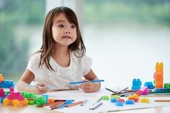 Perfektes Geschenk für Mutter-Tag Lizenzfreie Stockfotografie