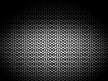 Perforated metal Stock Photos