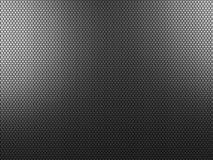 Perforated metal Stock Photos