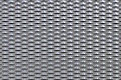 perforated panel Arkivbild