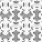 Perforated strips pin will Royalty Free Stock Photos