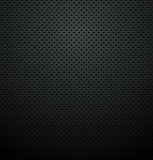 Perforated Texture Stock Images