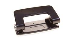 Perforateur d'Ofice Photos libres de droits