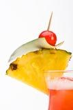 perforateur de planteurs de cocktail photo stock