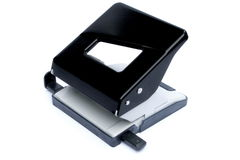 Perforator Fotografia Stock