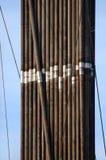 Perforazione dei 088 Immagini Stock