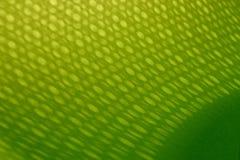 perforerad skugga för hål Arkivbilder