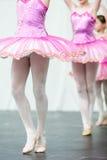 Performance. Kids dancing tradition Russian folk dances stock image