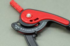 Performance measurement Royalty Free Stock Images