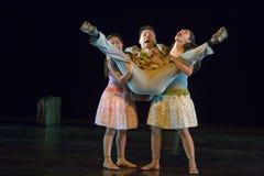 Performing Arts, Dancer, Dance, Performance