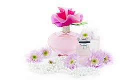 Perfum Stock Images