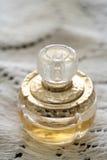 Perfume 01 Fotografia de Stock