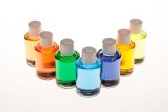 Perfume Foto de Stock Royalty Free