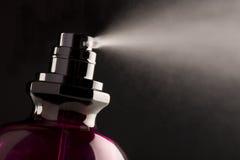 Free Perfume Royalty Free Stock Photos - 13477358