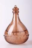 Perfume Fotos de Stock Royalty Free