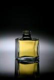 Perfume Stock Photography