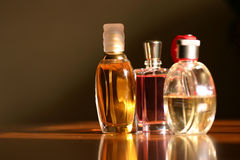 Free Perfume Stock Photos - 45953