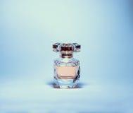 Free Perfume Royalty Free Stock Photography - 52476047